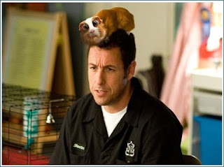 bedtime stories, adam sandler movie, adam sandler bedtime stories, sandler bedtime stories, bedtime story adam sandler, bedtime stories poster, bedtime stories wallpaper, adam sandler's bedtime stories, download free mp4 movies, free mp4 movies, download mp4 free, mp4 movie download