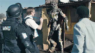 district 9, district 9 movie, district 9 movie poster, district 9 poster, download free mp4 movies, free mp4 movies, download mp4 free, mp4 movie download