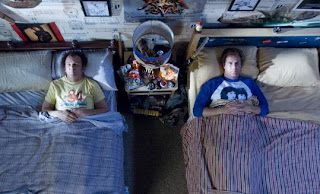 step brothers movie, will ferrell movie, step brother movie, step brothers movies, will ferrell comedy, step brothers mp4, download free mp4 movies, free mp4 movies, download mp4 free, mp4 movie download