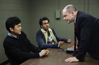 harold and kumar, kumar and harold, harold kumar guantanamo bay, guantanamo bay, harold and kumar guantanamo, harold and kumar bay, harold and kumar guantanamo bay, harold and kumar 2, download free mp4 movies, free mp4 movies, download mp4 free, mp4 movie download