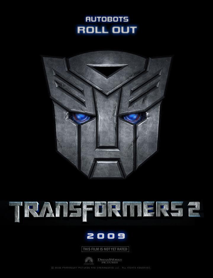 transformers season