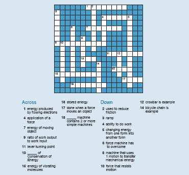 image about Science Crossword Puzzles Printable called youngsters crossword puzzles: Superstar Crosswords Puzzles