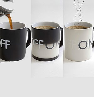 cafezinho tudo de bom
