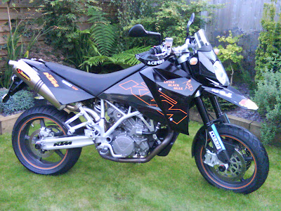 ktm 950 supermoto for sale ktm 950 supermoto. Black Bedroom Furniture Sets. Home Design Ideas