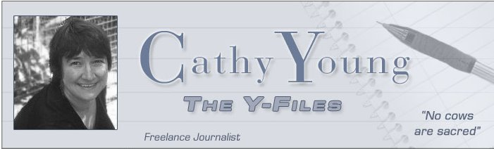 The Y Files