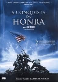 A Conquista da Honra (2006)