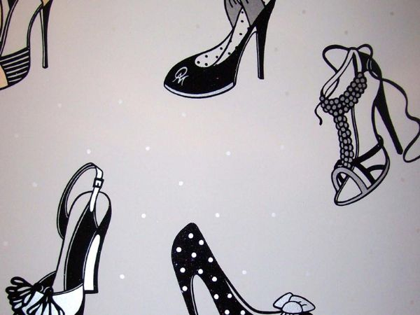 shoes wallpaper. Designer Shoes Wallpaper. this