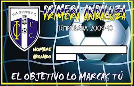 Abono 2009/20010