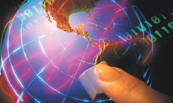 sensibilidad electromagnetica campos electromagneticos wifi