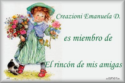 Creazioni Emanuela.D