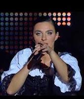 бесплатно песни елена ваенга mp3