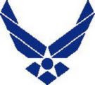 United States Air Force Reserve