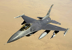 The Primer World F-16 Website F-16.Net
