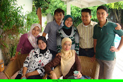 Classmates...