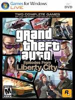 110 Juegos PC En 1 Link Cada Uno Full Superpost De Juegos