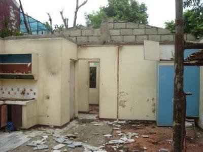 demolished-kitchen