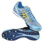 light weight running shoes