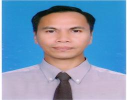 MOHAMAD B. ABD KARIM