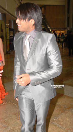 [filmfareawards200879[1].jpg]