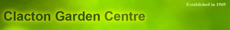 Clacton Garden Centre