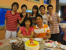 My Lovely Family ♥♥♥