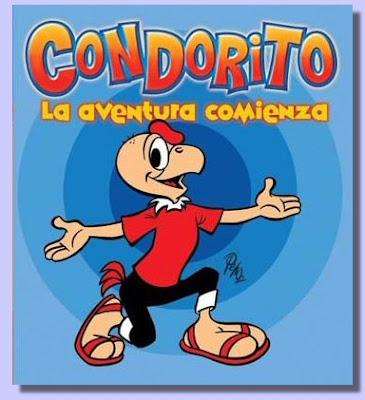 Comic Clasico