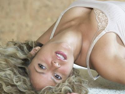fotos sexys de Shakira