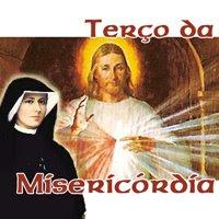 Terço da Misericórdia. Envie seu pedido de oração