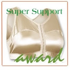 SUPPORT AWARD