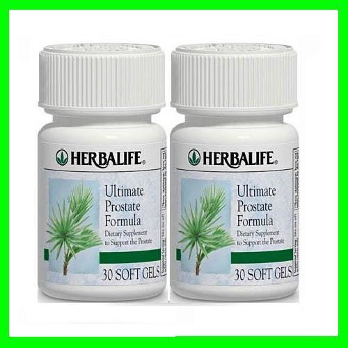 Master Prostate Formula Reviews