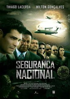 National Security 2010 Hollywood Movie Watch Online