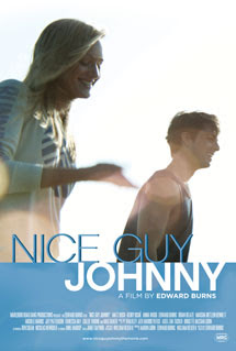 Nice Guy Johnny 2010 Hollywood Movie Watch Online