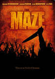 The Maze 2010 Hollywood Movie Watch Online