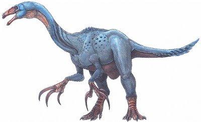 beipiaosaurus_inexpectatus.jpg