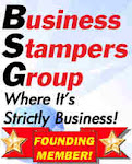 Join the Business Stampers Group