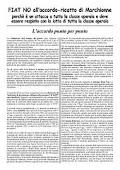 Dossier Fiat Mirafiori