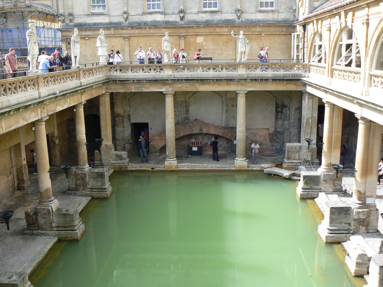 B Jineurope Bath
