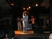 Festival de Música da FACOM