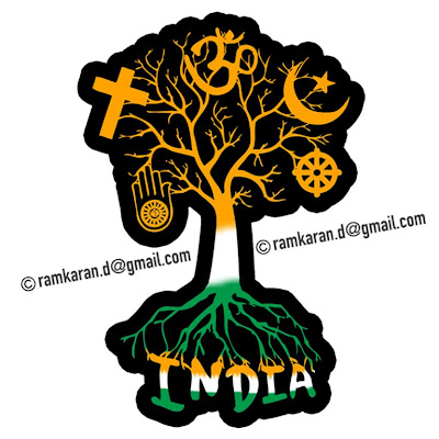essay of unity in diversity in india Read this essay on unity in diversity in india come browse our large digital warehouse of free sample essays get the knowledge you need in order to pass your.