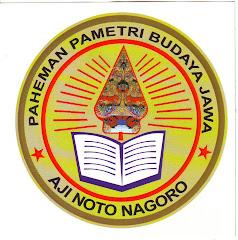LAMBANG AJINOTONAGORO