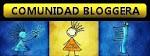 Blog foro