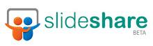 SlideShare-en harpidetu gara!