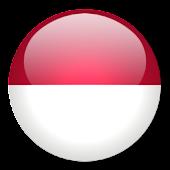 indonesia maju, indonesia bangkit, indonesia pintar, belajar, mengajar, pendidikan indonesia, sekolah indonesia, negara indonesia, sistem pendidikan indonesia
