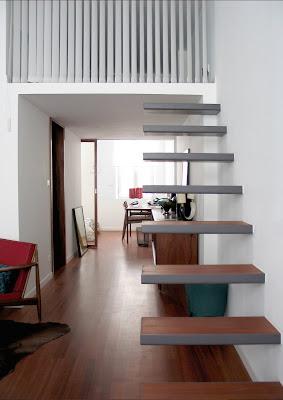 vente loft marseille. Black Bedroom Furniture Sets. Home Design Ideas