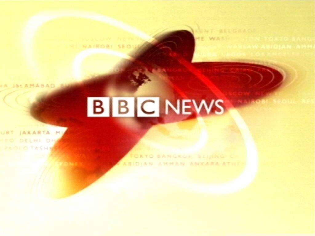 http://3.bp.blogspot.com/_p-PJEmSln-A/S_Z3kl8MU2I/AAAAAAAADc4/tzQPIEF2muw/s1600/bbc%2Blogo.jpg
