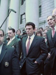 фильм Уолл-стрит, Wall Street 1987