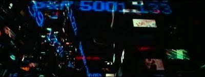 Уолл-Стрит: Деньги не спят, (Wall Street: Money Never Sleeps, 2010)