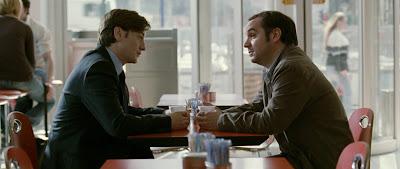 Фильм «Без улик» (Sans laisser de traces, 2010)