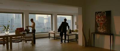 французский фильм Без улик (Sans laisser de traces, 2010)