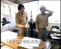 режиссер Хаяо Миядзаки